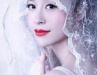 南通新娘化妆/跟妆-爱玟美妆工作室