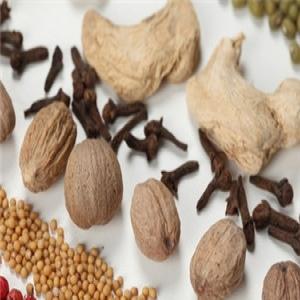 味联食品添加剂 味联食品添加剂诚邀加盟