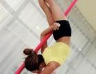 宝安哪里有专业的钢管舞 爵士舞 中国舞舞蹈培训机构