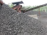 优质烟煤 无烟煤 成品煤 水洗煤