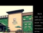 上海私人影院吧咖招商加盟 聚时光微影休闲聚会新空间