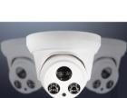 苍南灵溪专业安装高清网络监控 监控维修 网络布线