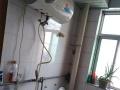 二室一厅 有家电家具 集暖 物业好 供暖好