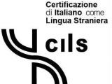 在意大利留学中,意大利语言培训学校选,看这这里