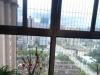 怀化-湖天一色东苑楼电梯楼房1室0厅-1300元