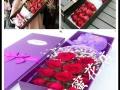 教师节鲜花、开业花篮、花牌、婚庆用花,提前预定优惠