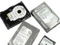 希捷 并口 80G 台式机硬盘 IDE 适合老电 - - -