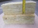 供应河南高密度防火岩棉板每平米价格 厂家直销报价