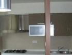 思明白鹭洲路彩霞公寓 1室1厅 45平米 精装修 押一付一