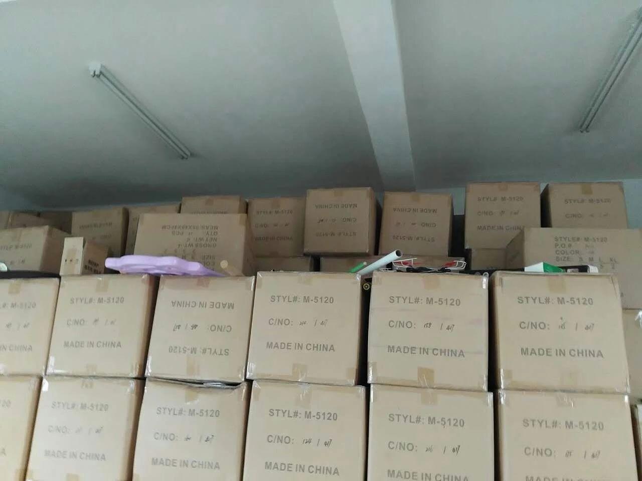 上海面料回收童装回收