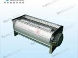 宁乡顶吹式 FFDDC干变横流冷却风机品牌 三达电子