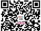 K-POP舞蹈韩舞炫酷HIPHOP明星MV舞蹈寒假