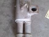 玉柴柴油机安装皮带轮供应信息