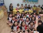 南京浦口少儿编程培训班,乐高机器人培训,人形课程