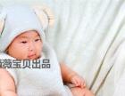 盐城薇薇新娘专业儿童摄影写真【怀中之情】