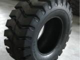 厂家批发平地机型号齐全工程机械轮胎防滑链批发