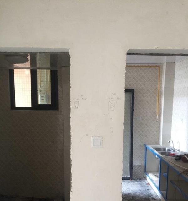 房屋装修、居民搬家