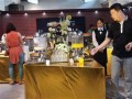 惠州惠城客户答谢吃什么餐饮,用什么菜式合适