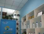 南宁钟点工保洁、高空外墙清洗、石材护理、专业除甲醛