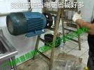 广州海珠区风机维修安装离心机修理排风机安装抽风机电机维修