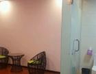 舒之家宾馆4楼 写字楼 180平米