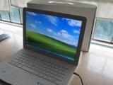 过3c认证 全国联保13寸笔记本电脑 新款笔记本电脑
