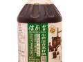 食用油的质量保障俏厨宝菜籽油