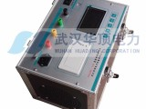 HDZRC直流电阻测试仪-武汉华顶电力