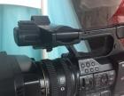 索尼4K专业摄像机 AX1E 限时优惠 支持检测!