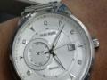 天王手表置换苹果手机