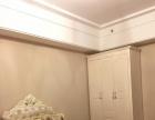 (免ZJ费)精装修适合做酒店、办公和居住