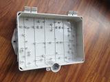 厂家直销 电器外壳专用 抗紫外线 阻燃V0级 环保  阻燃ABS