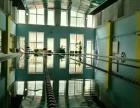 亦庄特大游泳健身乒乓球羽毛球综合俱乐部