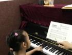 学吉他、葫芦丝、钢琴,东升和悦琴行欢迎您