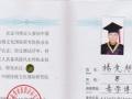 中国传统文化国际研究院副院长亲把脉