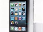 iphone5手机模型机批发苹果5代模型机展示用手机模型苹果手机机模
