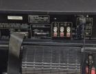 转让一套松下vc918x组合机的主机,带收音功能