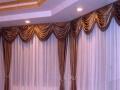 摩力克窗帘加盟 引领窗帘布艺行业前列!