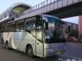 开发区塘沽大巴出租丨7-55座车定制服务(带司机)
