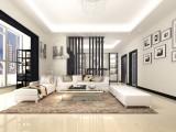 筑梦装饰 承接:家装工装 先装后付钱 同质量价格低