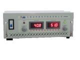 武汉0-1200V60A可调直流电源招商
