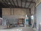 辋川玉溪工业区 厂房 1400平米