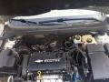 雪佛兰 科鲁兹 2011款 1.6 自动 SE车况原版 口碑保证