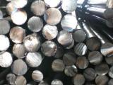 宝钢DT4E纯铁圆钢 DT4E薄板、卷料