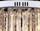豪华水晶灯具灯饰,火热加盟中