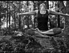 专业瑜伽课程约课