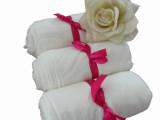 【特价】双层孕妇产后纱布束腹绷带厂家直销竹棉孕妇母婴用品批发