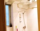 宝山出租家庭旅馆 空调wifi热水器洗衣机免费用