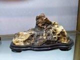 广东惠州私人收购古钱币瓷器玉器青铜器古董当天现金交易