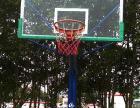 篮球架厂家直销 专业安装移动篮球架国家比赛专用